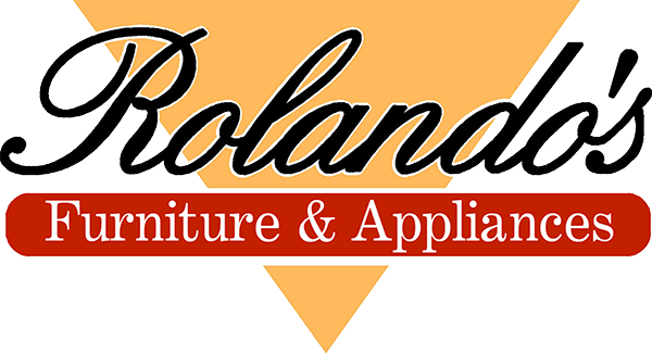 Rolando's Furniture and Appliance Logo